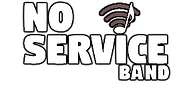 No Service Band Logo Website.png