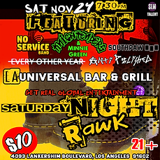 Saturday Night Rawk 11-24.png