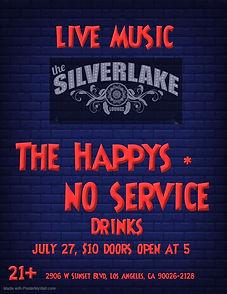 silverlake lounge.jpg