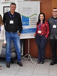 SBCC - Sociedade Brasileira de Controle de Contaminação