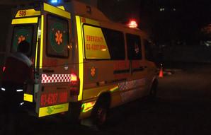 Paramedic Registration and Ambulance Service Accreditation