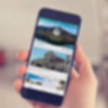 app mock-up.jpg
