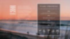Tiaki Digital Screen 02.jpg