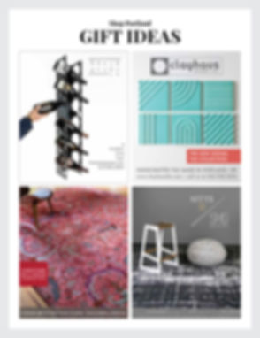 gray ad page.jpg