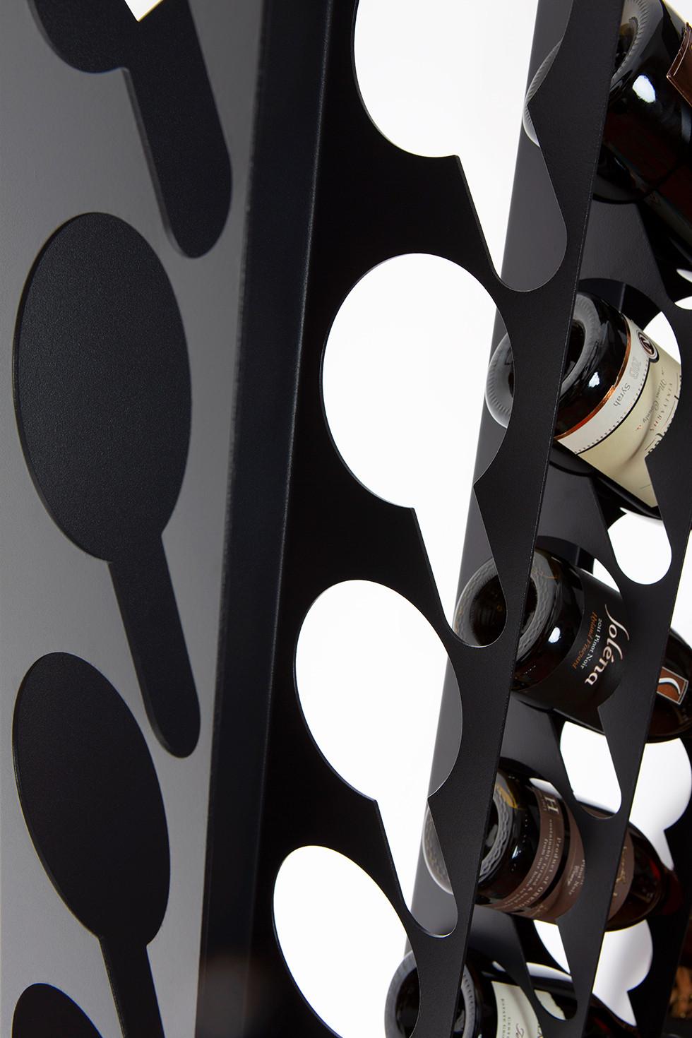 steel-grape-photograph-1.jpg