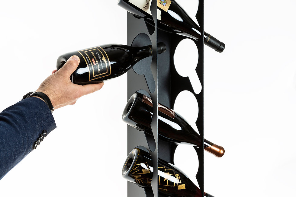 steel-grape-wall-mounted-wine-rack.jpg