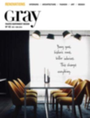 gray cover.jpg