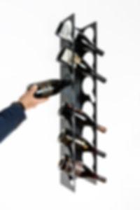steel-grape-wall-mounted-wine-rack-gray.