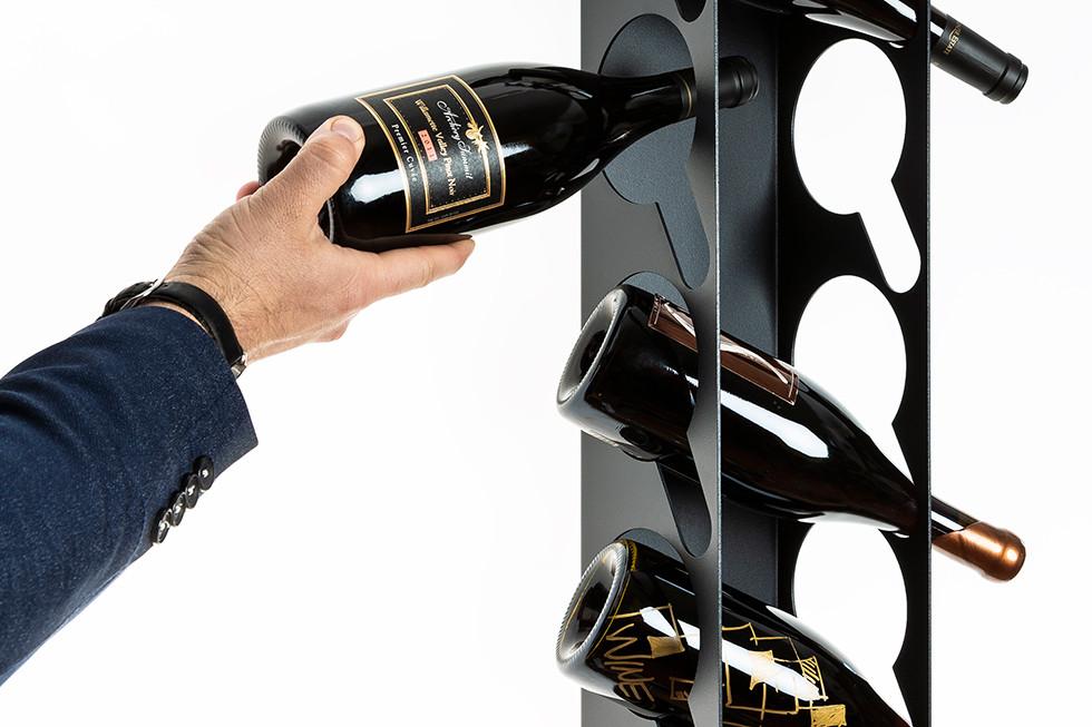 adding-bottles-to-wine-rack.jpg