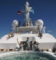 MotorYacht-Kogo-Full-Superyacht-Crew1-56