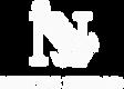 Nautic Nomad Logo.PNG