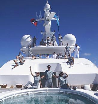 MotorYacht-Kogo-Full-Superyacht-Crew1-563x600_edited.jpg