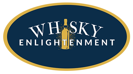 Whisky_Enlightenment_-_Oval_Image-01.png