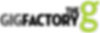 gigfactorylogo-web-new.png