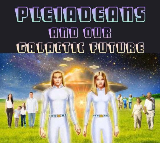 Кто такие Галактические Существа? Раскрытие нашей Звездной Семьи. Наше Галактическое будущее B83194_08ee78360f0b4cfe92601a9e64c17931~mv2