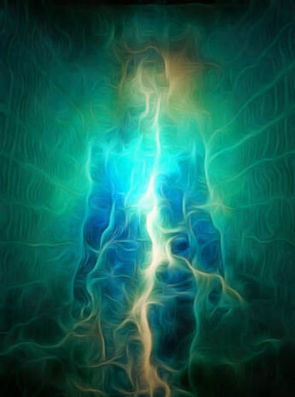 Ascension and Symptoms Follow-up March 24, 2019