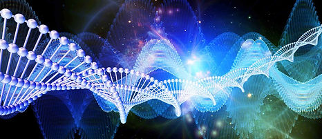 DNA and Your Soul Purpose - Star Seeds Remembering A message