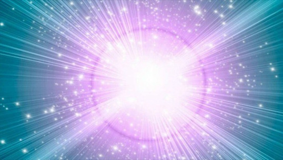 THE ELOHIM – ENERGY RESET – by We Signed Up For This – 1-8-18