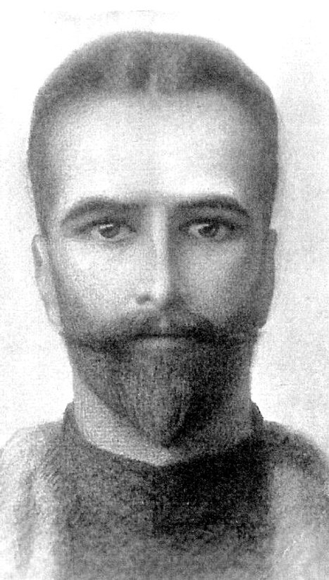 The Ascended Master Saint Germain—Alchemist of the Soul, 17