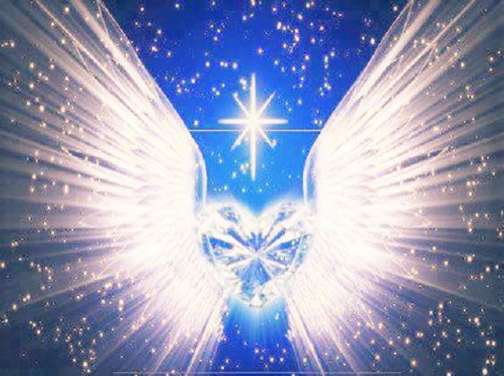 Special Message From Archangel Michael 8-9-19