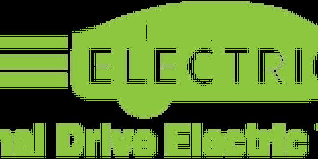National Drive Electric Week, DAVENPORT, IA.