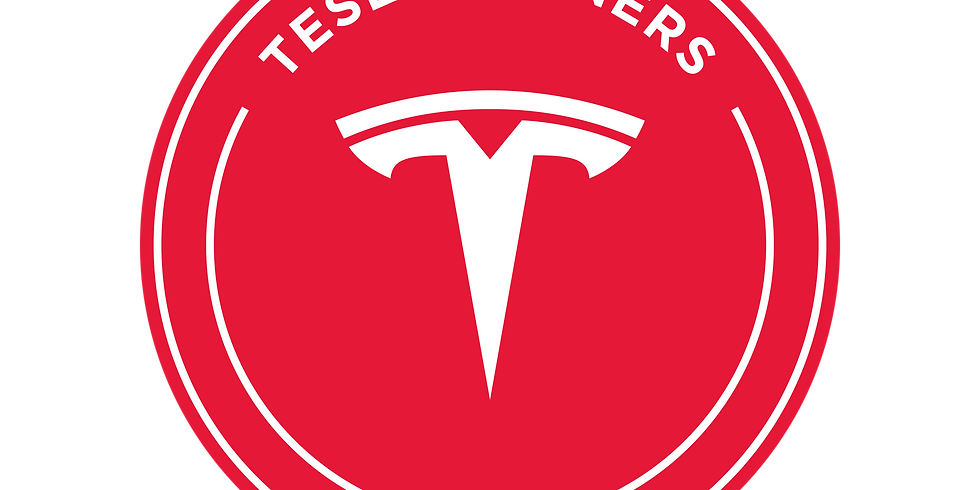Tesla Owners Club Iowa Meet and Greet