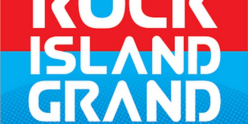 Rock Island Grand Prix
