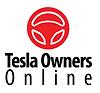 Tesla Owners Online Logo.png