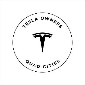 2020_TOC_Logo Quad Cities_Artboard 6.png