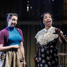Anne of Green Gables - Fingerlakes Musical Theater