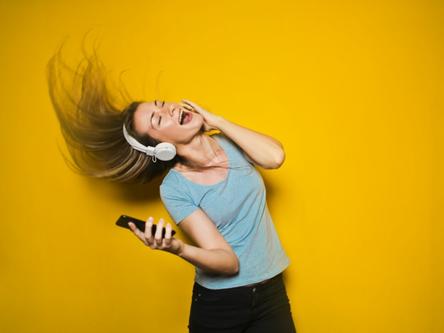 Évacuez vos fatigues et tensions pour retrouver votre énergie !