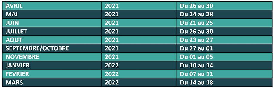AVRIL 2021.jpg