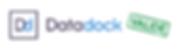 datadock-validé.png