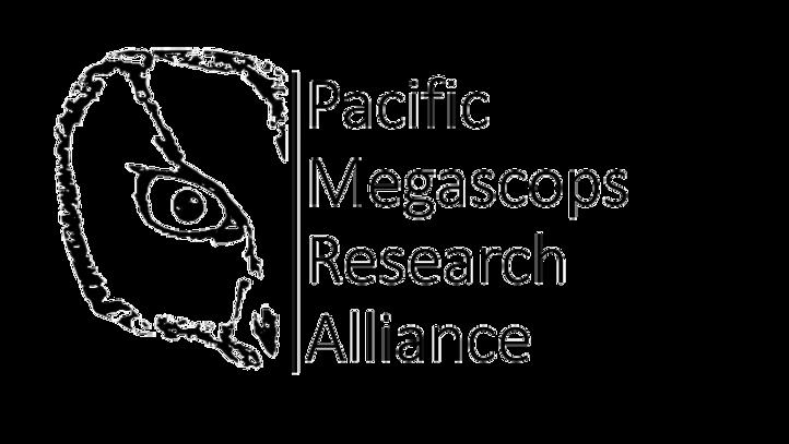PMRA_Logo-removebg-preview.png