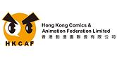 HKCAF Logo.png