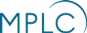 MPLC Logo.png