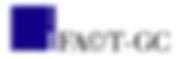 IFACT-GC Logo.png