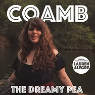 The Dreamy Pea (Cover).jpg
