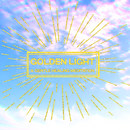 Golden Light (FX cover).png