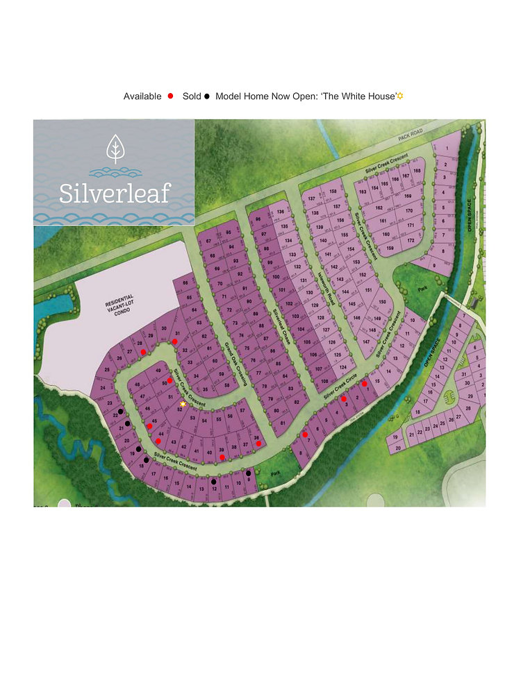 Silverleaf map with dots April 1-1.jpg