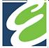 logo-edgewater.png
