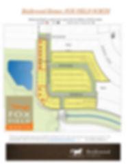 Fox Field North website-1.jpg