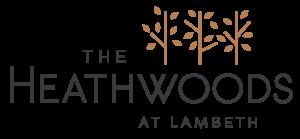 heathwoods.png