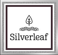 silverleAF.png