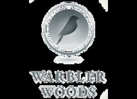 warbler.png