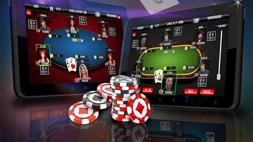 Cara Bermain Poker Online Bersama Bandar Judi Terpercaya