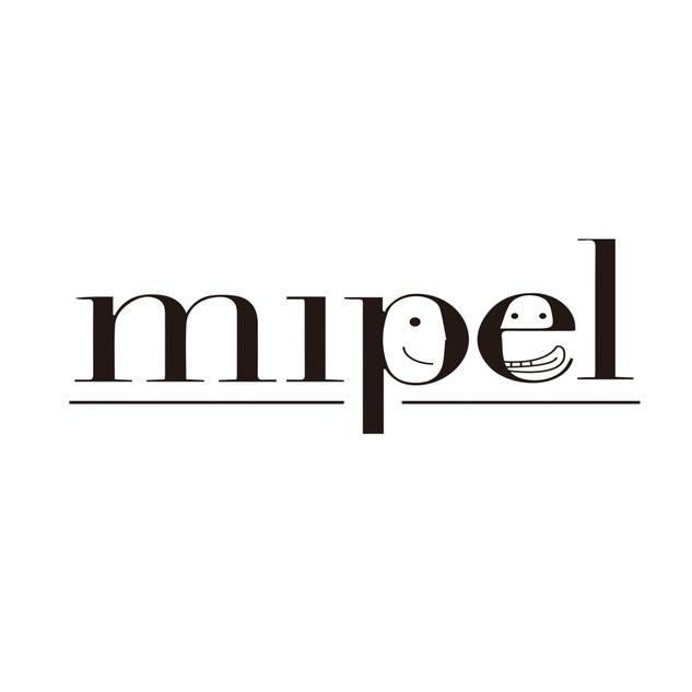 66.M1080_pro mipel.jpg