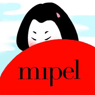 60.M1080_geisha.jpg
