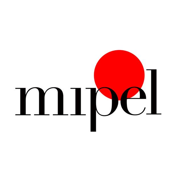 43.M1080_mipel.JPG