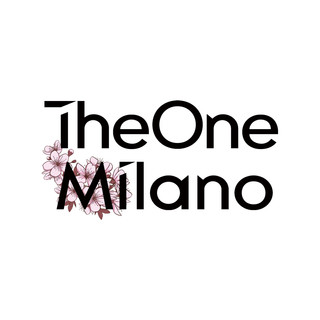 43.T1080_The One Milano.JPG